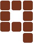 家具のデザイン・企画から制作、リフォーム、ガーデン家具まで 九工房